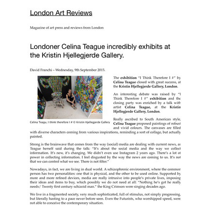 01-london-art-reviews