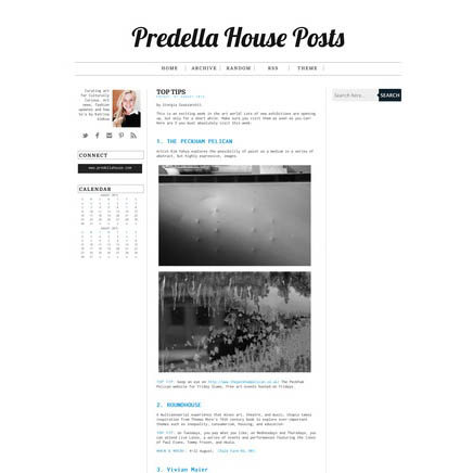 17-predella-house-posts