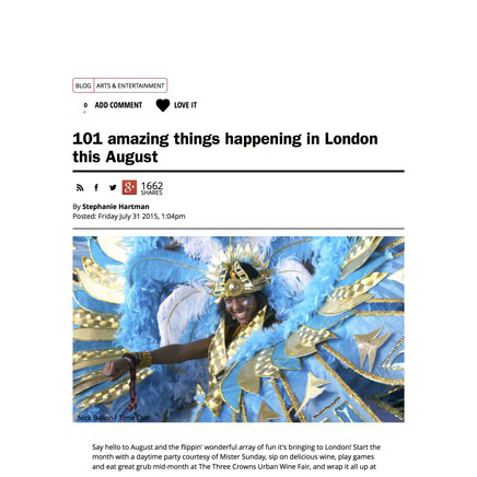 22-101-amazing-things-happening-in-london-this-august